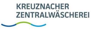 Kreuznacher Zentralwäscherei GmbH & Co. Mietwäsche KG