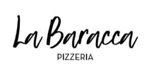 Ristorante Mamma Leone GmbH - Pizzeria La Baracca